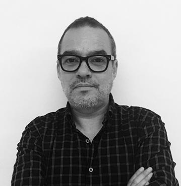 Sr. JUANSE HERNÁNDEZ