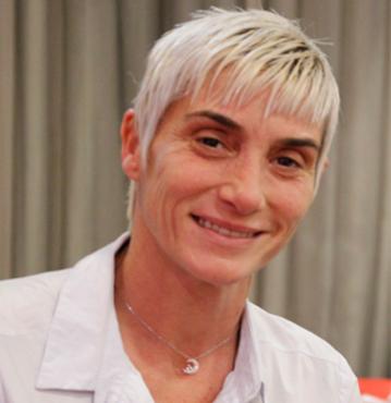 Dra. Mª JOSÉ FUSTER