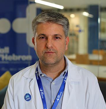 Dr. ADRIÀ CURRAN