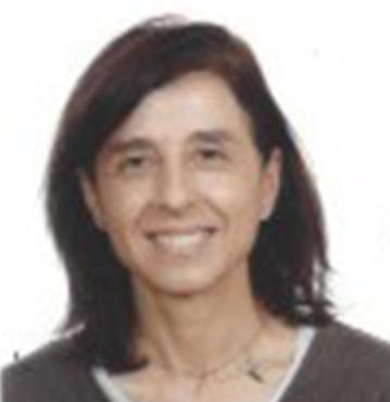 Dra. MARTA POMBO