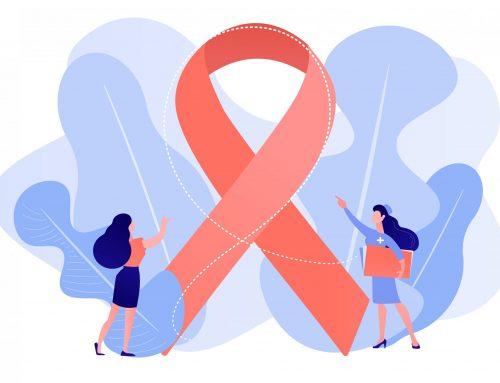 Webinar: «Oncología y VIH»