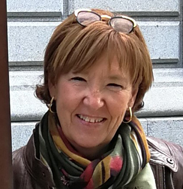 Dr. Mª EULALIA VALENCIA